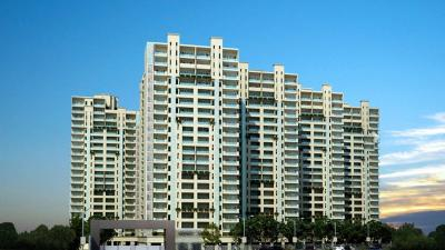 Gallery Cover Image of 1997 Sq.ft 3 BHK Apartment for buy in Pareena Coban Residences, Sector 99A for 11400000