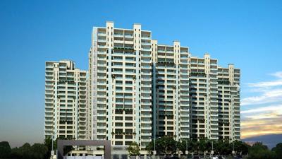 Pareena Infrastructures Coban Residences