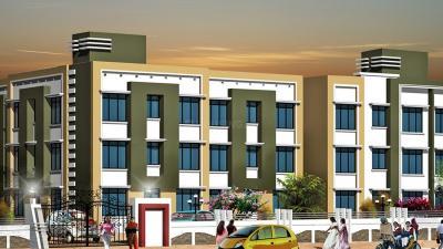 Gallery Cover Pic of Vatsalya Dreams City