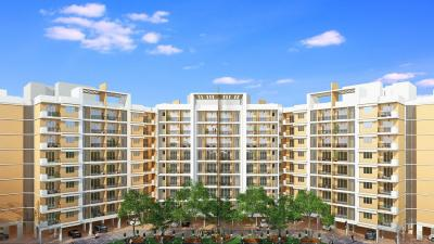 Gallery Cover Pic of Tridentia Panache Phase I