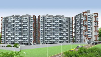 Gallery Cover Image of 1650 Sq.ft 4 BHK Independent House for buy in Mind MSR Seasons, Chinchwad for 15000000
