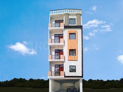 Gallery Cover Pic of Dass Raghav Homes