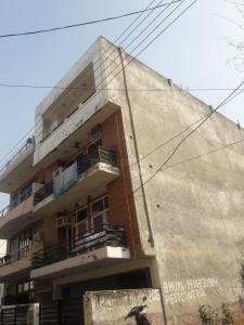 Aravali Sainik Society