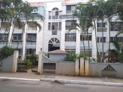 Gallery Cover Pic of Sai Gokul Apartment
