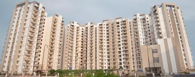 Gallery Cover Pic of Ashiana Le Residency