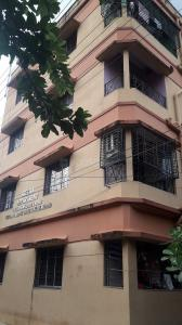 Gallery Cover Pic of Sree Maa Apartment
