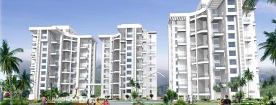 Mittal Sun Planet Phase III