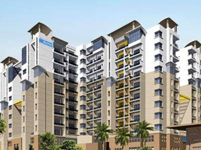 Gallery Cover Pic of Skyline Champagne Hills