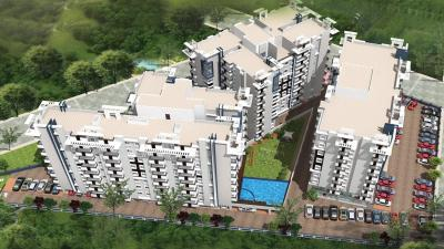 Gallery Cover Pic of Gajpati Babylon Apartment