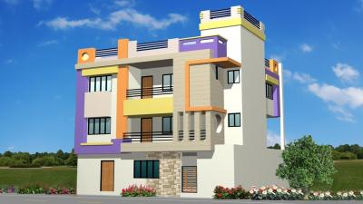 Gallery Cover Pic of Gupta Homes