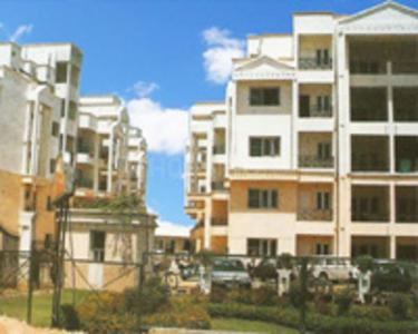 Gallery Cover Pic of Mirchandani Shalimar Malwa Enclave