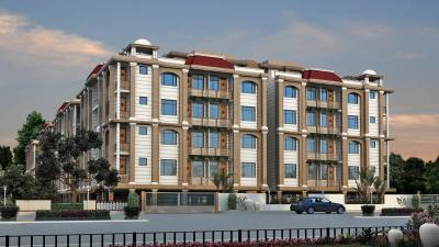 Project Image of 500 Sq.ft 1 BHK Independent House for buyin New Rani Bagh for 2651000