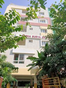 Gallery Cover Pic of Sree Sesha Surya Greens
