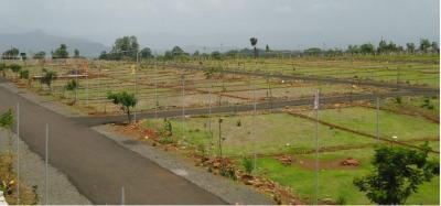 Residential Lands for Sale in Kaneri Foothills