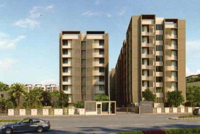 Aryanparv Pratham Residency