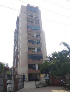 Gallery Cover Pic of Wings Apartments