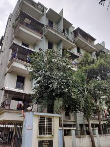 Gallery Cover Pic of Malhar Apartments