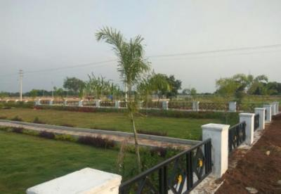 Residential Lands for Sale in Bhashyam Jasmine County