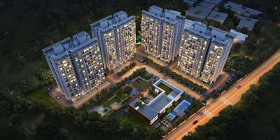 Gallery Cover Pic of Bhandari 32 Pinewood Drive Phase 1
