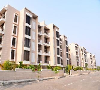Gallery Cover Pic of Ipsit Sweet Home Building 1