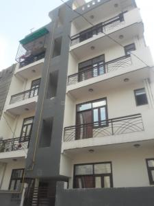 Vaishno Homes 4