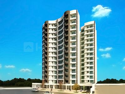 1000 Sq.ft Residential Plot for Sale in Palava Phase 1 Usarghar Gaon, Thane