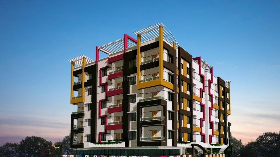 Gallery Cover Pic of Deveshi Sai Estate