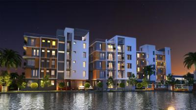 Gallery Cover Pic of Sweet Sarovar Residency