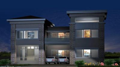 Subishi Windsor Luxury Homes