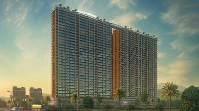 Gallery Cover Image of 1055 Sq.ft 2 BHK Apartment for rent in Vishesh Balaji Symphony Phase 2, Shilottar Raichur for 17000