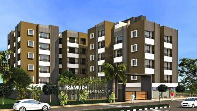 PSY Pramukh Harmony