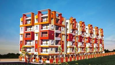 165 Sq.ft Residential Plot for Sale in Ithanagar, Tenali