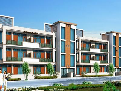 TDI Tuscan Residency