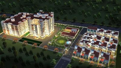 Gallery Cover Pic of Sakthi Towers Phase - II