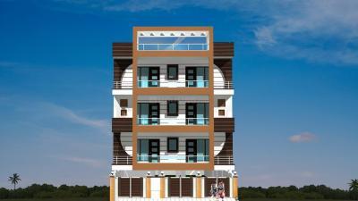 Gallery Cover Pic of Jagdamba Floors - 3