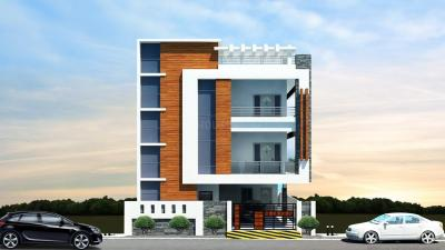 Gallery Cover Pic of N K Homes - 9
