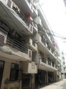 Gallery Cover Pic of Shree Banke Bihari Apartment