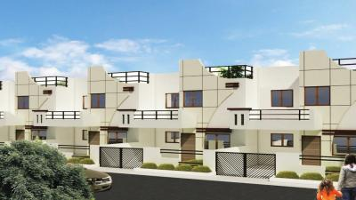 Super Lakshya Homes