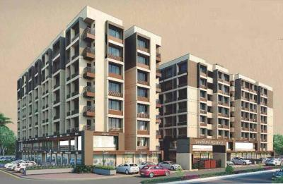 Beghel Shiv Krupa Residency