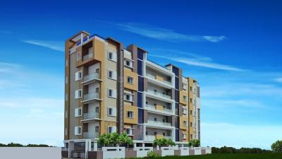 Gallery Cover Pic of Shree Padma Gowthami Heights