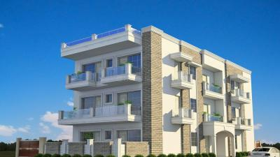 Aggarwal Homes 7