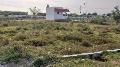 Residential Lands for Sale in Vow Ambal Green City