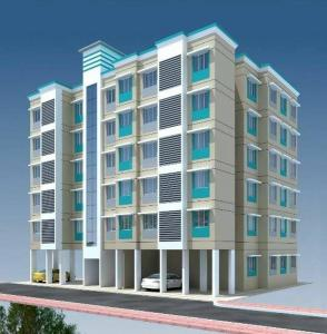 Gallery Cover Pic of Om Builders Heights