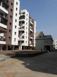 Gallery Cover Pic of Sahyadri Parijatak Madhuban Phase 5