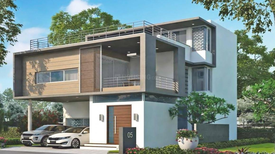 Independent Houses/ Villa In Hyderabad, Telangana | 2175+ Houses For Sale  In Hyderabad, Telangana | Housing.com