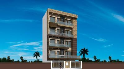 Jain Giriraj Apartment