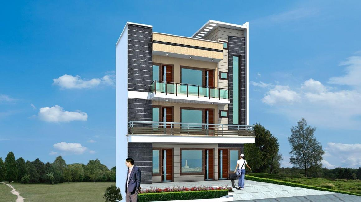 Gallery Cover Pic of V. P. Homes 42