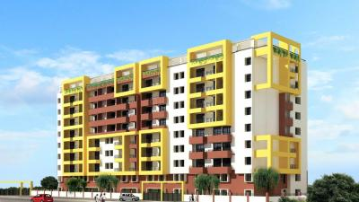 Gallery Cover Pic of Nidhi Land Willows Residences