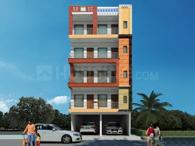 SRS Kataria Homes - 3