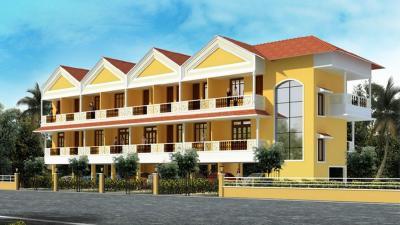 Gallery Cover Pic of Nanu  Sapana Homes
